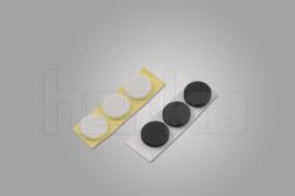 CD-Rom-Halter Schaumstoff