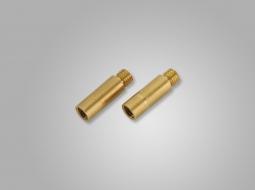 Verlängerungen Schaft-Ø 8 mm